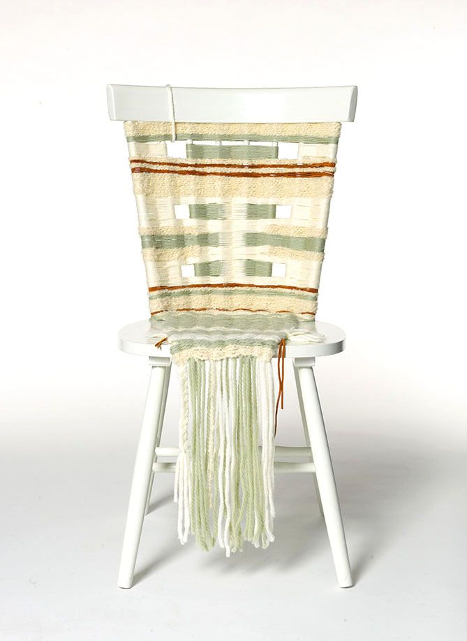 95 best 101ideas from woonbeurs amsterdam 2013 images on pinterest dutch painted chairs and - Chair jaarontwerp ...