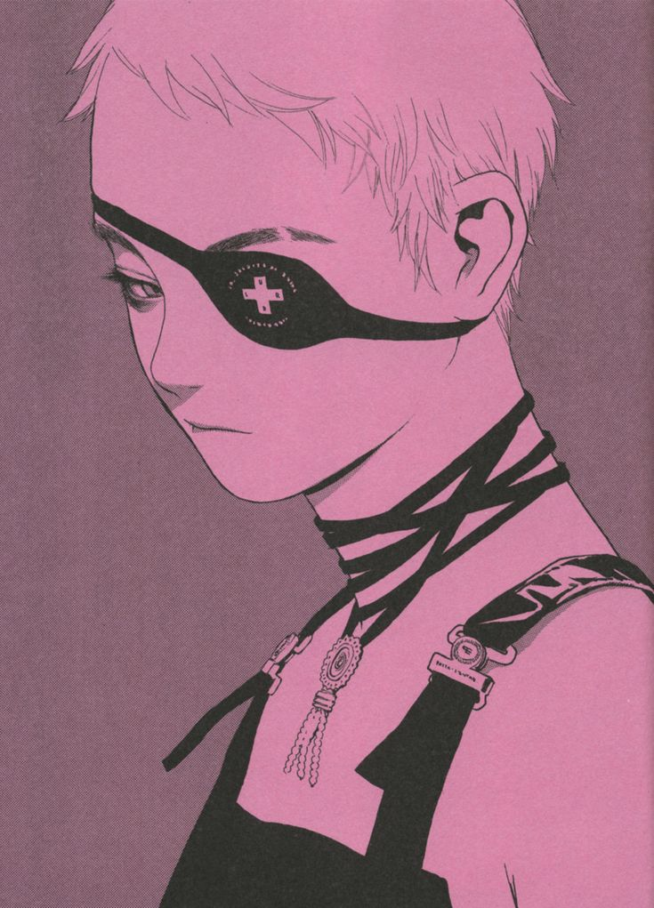 via Range Murata (http://janelim.tumblr.com/post/2860285869)