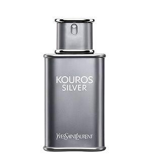 Kouros Silver Yvessaintlaurent Perfumes Online - Fund Grube