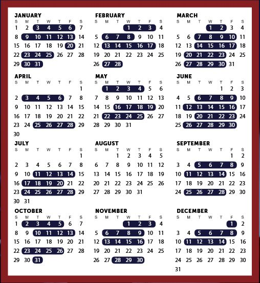 One Of The Main Reasons Congress Is Getting So Little Done Is Because They Will Have 218 Days Off In 2017