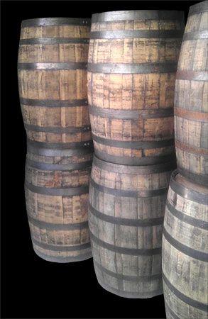 whiskey barrel bourbon barrel wooden barrel for sale kentucky bourbon barrels whbar