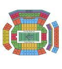Ticket  Florida Gators Football vs South Carolina Gamecocks Tickets 11/12/16 #deals_us