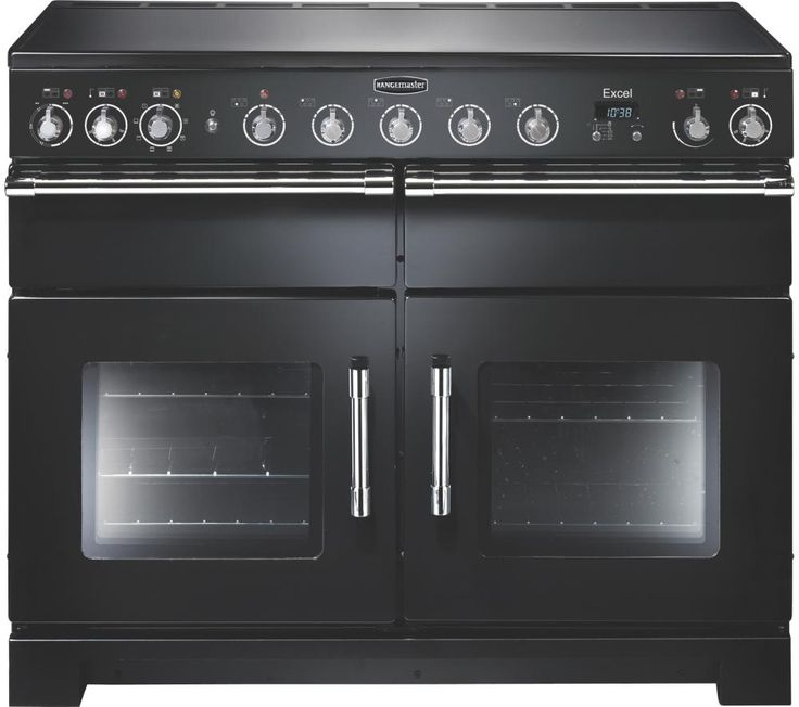 8e1610b5373228c224ef23db97184d0e induction range cooker electric range cookers best 25 induction range cooker ideas on pinterest stoves range rangemaster 110 clock wiring diagram at bayanpartner.co