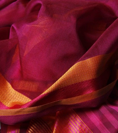Maaheshwari-Saree source indianroots