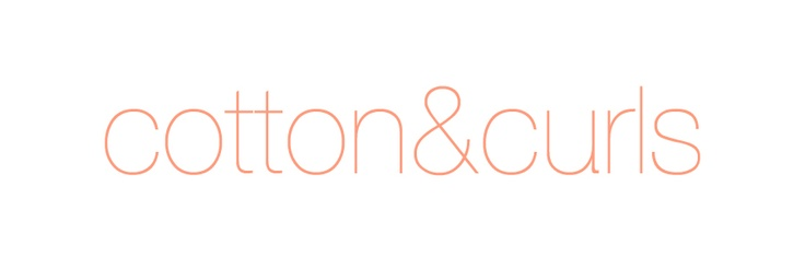 C:  Great tutorials: Refashion National, Refashion Blog, Sewing Blog, Refashion Tutorials, Clothing Diy, Refashion Ideas, Diy Clothing, Cotton Curls, Refashion Clothing