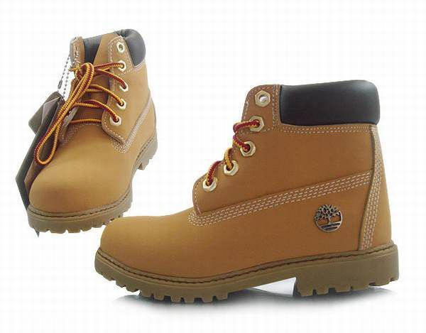 Bottes Timberland Enfants,code promo timberland,timberland earthkeepers - http://www.1goshops.com/Nike-TN-Requin-Homme,nike-pas-cher,nike-pas-cher-chine-2462.html
