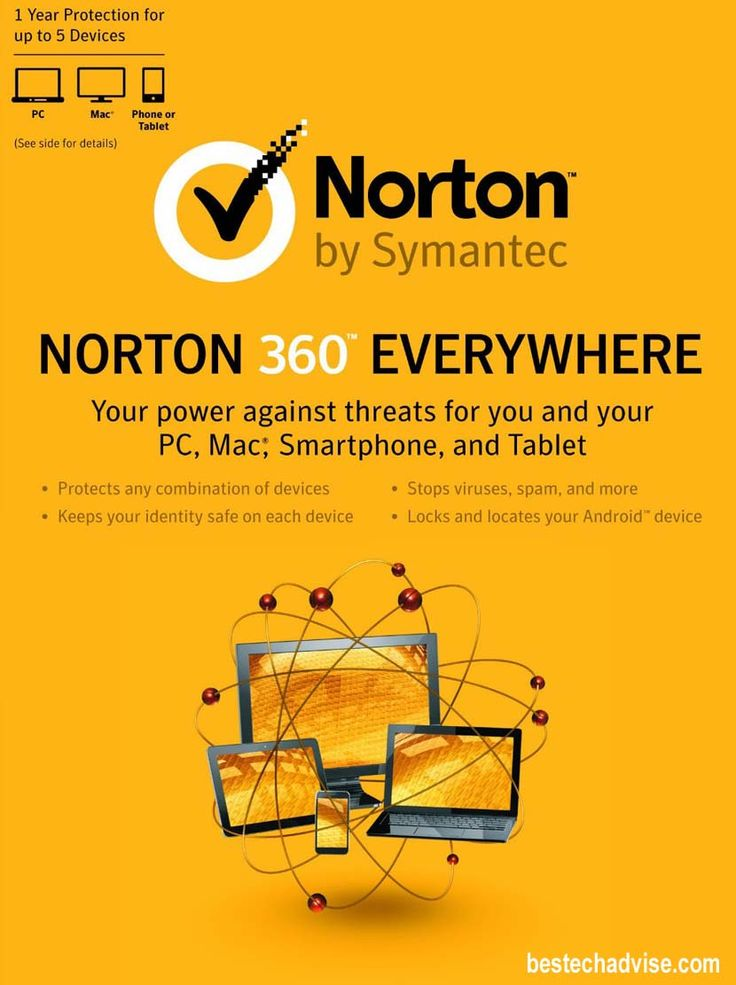 Norton 360 Free Trial for 90 Days /180 Days. Norton one of the best popular security software and you can use Norton 360 free trial version 3months 6months.