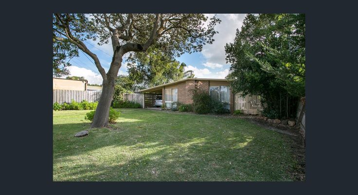 Obviously going to paint it white, haha!   150 TRUEMANS Road Tootgarook Vic 3941 - House for Sale #125350598 - realestate.com.au