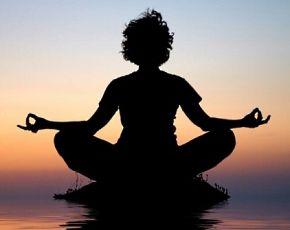 мудры здоровья, любви, денег и исполнения желаний