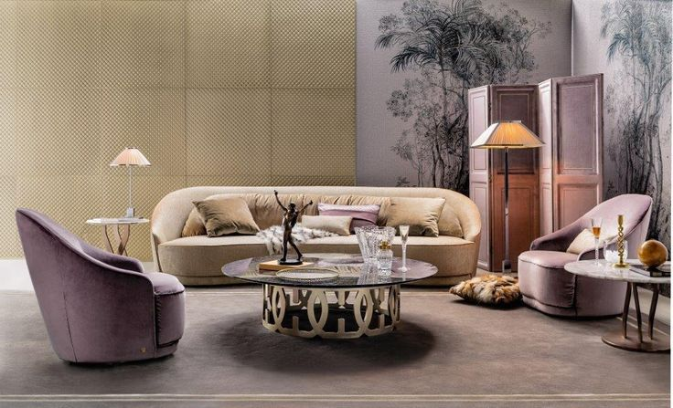 Deluxedition Milano introduces the new collection