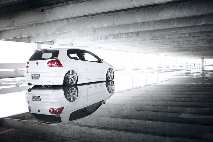 Reflection.