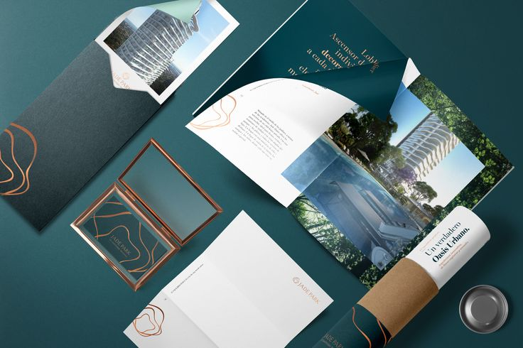 "Check out this @Behance project: ""Jade Park."" https://www.behance.net/gallery/31445495/Jade-Park"
