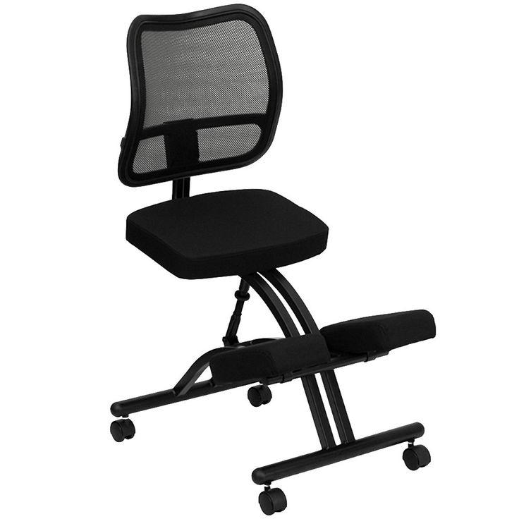 kniend Bürostühle   Bürostuhl   Ergonomische stühle ...