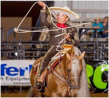 Rodeo de Santa Fe | Rodeo de Santa Fe | Santa Fe, New Mexico