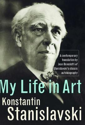 Naturalism and Stanislavski