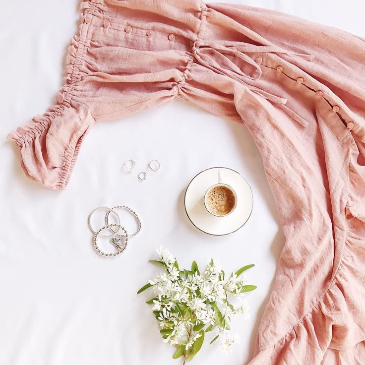 getting ready for the weekend with our auguste willow day dress in blush {also available in black}. Who else is excited its Fri-yay?? X