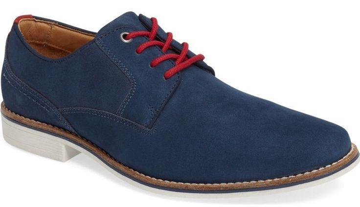 blue-red-bucks-shoes-men-2017-2018