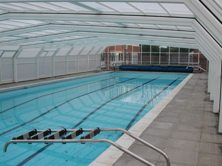 7 best commercial swimming pools for schools images on for Pool design education