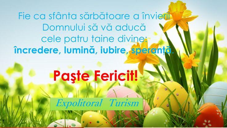 Acasa - www.expolitoralturism.ro