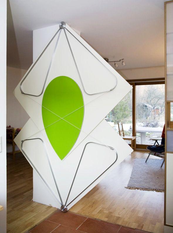 Evolution-Door-Klemens-Torggler-Porte-Origami-6