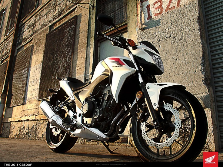 new car release in india 201320 best images about BIKES on Pinterest  Honda Engine and Phoenix
