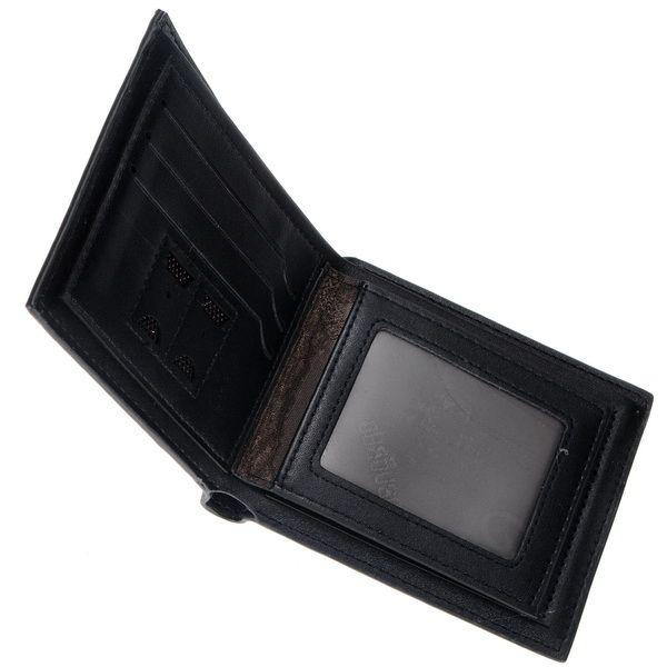 Foldtitude Wallet
