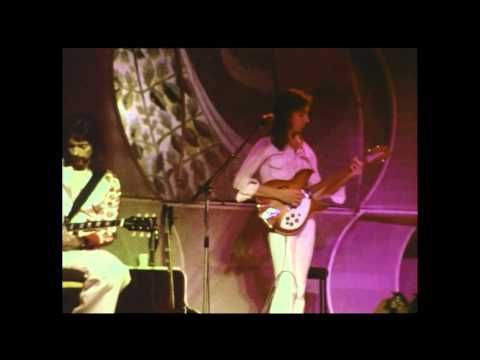 top 5 Genesis songs (or 10) - Progressive Rock Music Forum ...