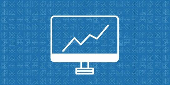 Cómo hemos triplicado las visitas a nuestro blog con Inbound Marketing