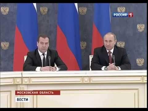 Путин новое ядерное оружие МОЖЕТ УТОПИМ США НОВОСТИ украина 10,05,2014