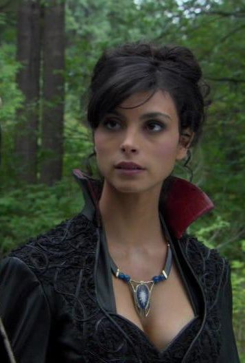 "MORENA BACCARIN  BRAZIL-USA... actress who moved from rio to new york when she was ten.has played in various sci fi tv series such as ""firefly"",""stargate"" and ""V."" currently co-stars in ""homeland."""