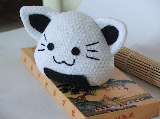 Artesanato Japonês Em Tecido – Você pode lucrar um bom dinheiro fazendo artesanato para vender. È re