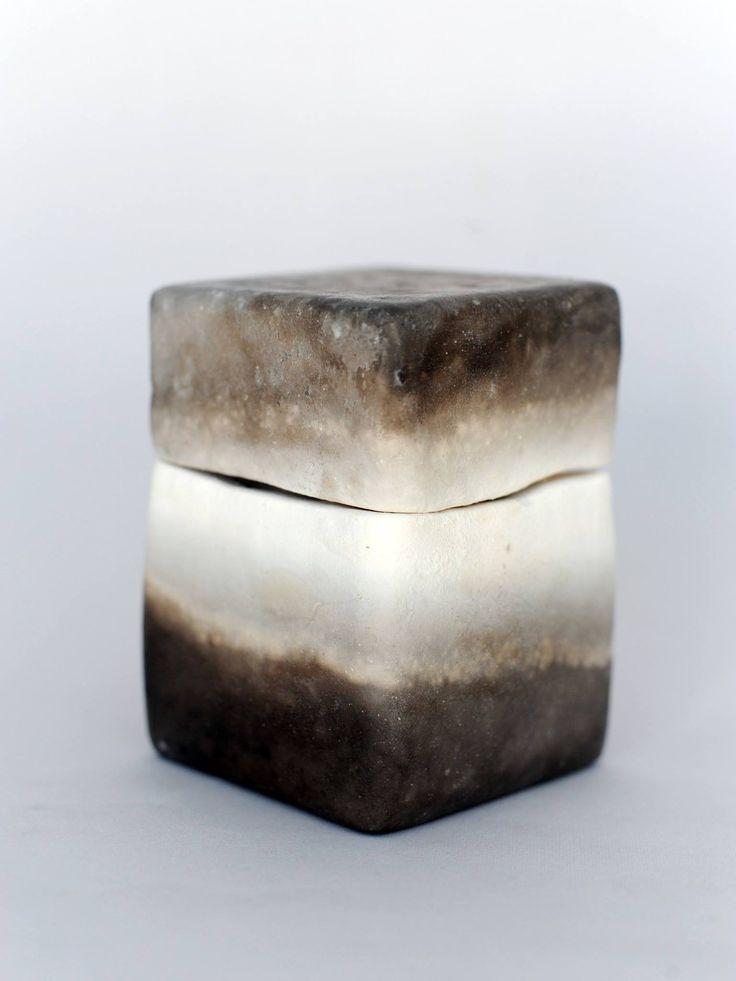 smoke fired box