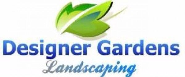 Designer Gardens Landscaping  - Designer Gardens Landscaping offers a wide range of services that include the following: Landscaping Irrigation Swi
