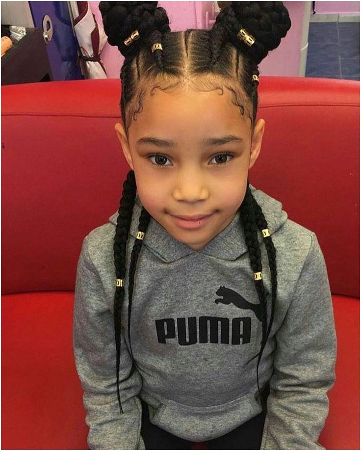10 Fantasy 11 Year Old Black Girl Hairstyles Fashion Penteados Com Tranca Cabelo Com Trancas Africanas Penteados