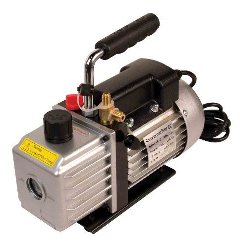 Top Rated Vacuums 25+ best ideas about top rated vacuums on pinterest   best rated