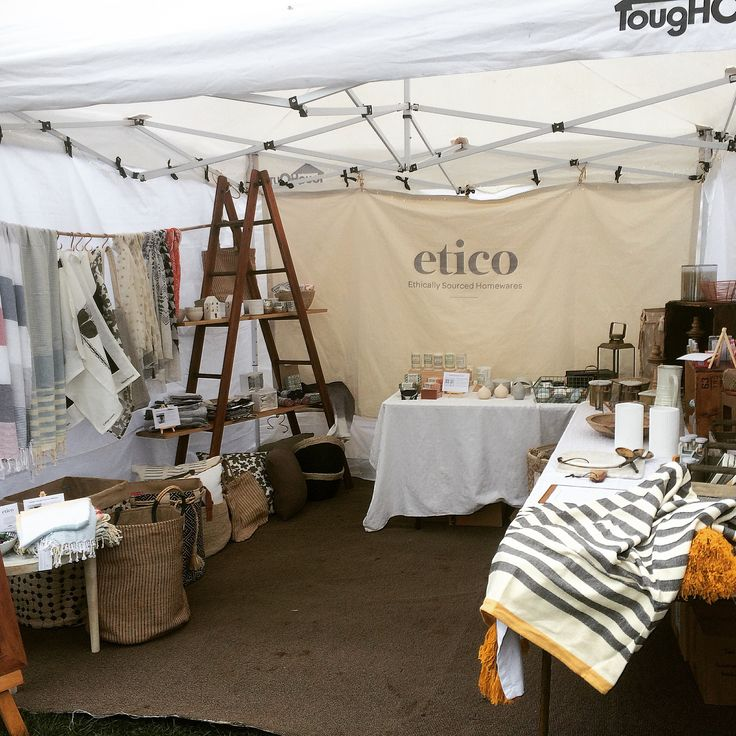 Our first foray as a market stall at the Lincoln Spring Fair was a huge success! Looking forward to the next one in Oxford in October.