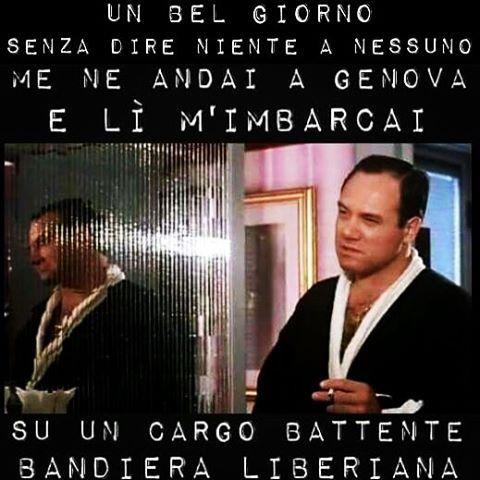 "Buon compleanno Carlone! Da ""Borotalco"". #carloverdone#buoncompleanno#idolo#mito#actor#thebest#carlone#borotalco#film#happybirthday#november#2015#autumn#amazing#photooftheday#italiancinema#italianfilm#italy#madeinitaly#proud#like4like#likeforlike#tagsforlikes#igers#igersitalia#follow#followme#webstagram#instagramers"