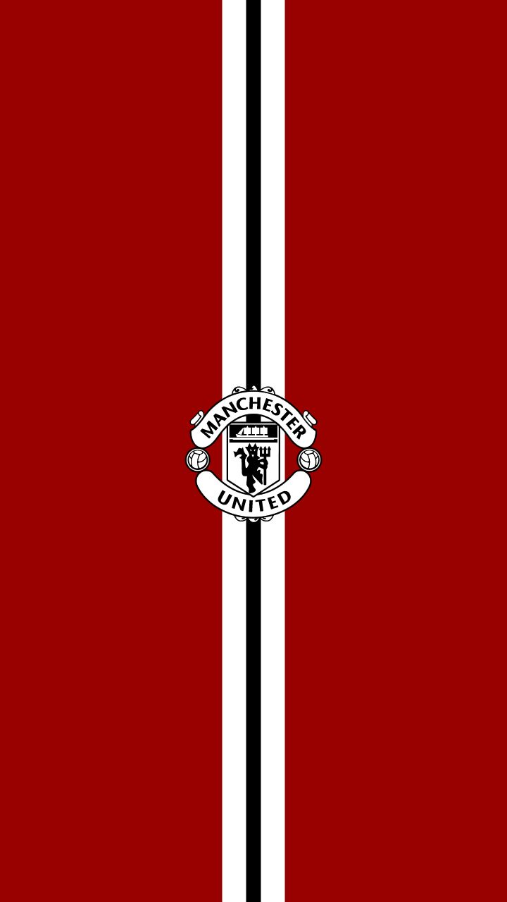 Best 25 manchester united wallpapers iphone ideas on pinterest manchester united phone wallpapers wallpapers wallpapers for desktop voltagebd Choice Image