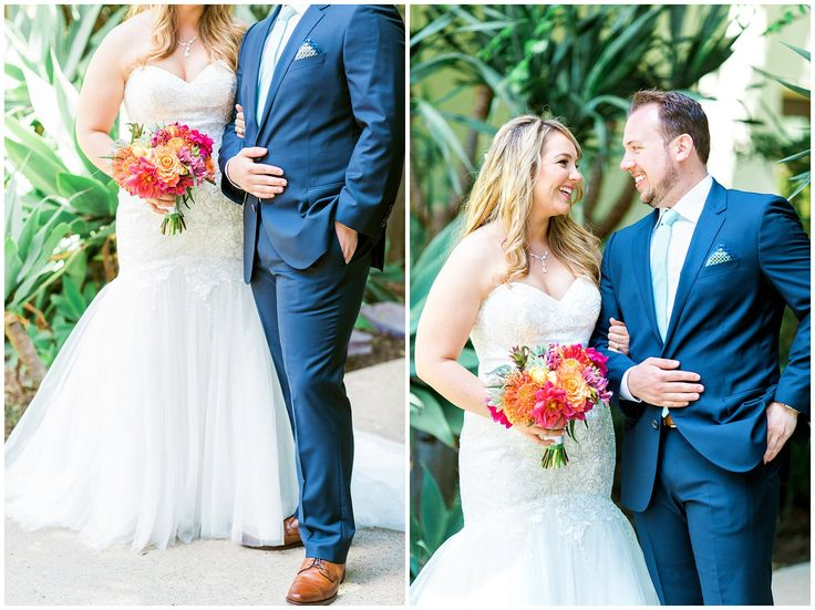 pauline conway photography, Martin Johnson house, san diego wedding photographer, estancia hotel, estancia hotel wedding, martin johnson…