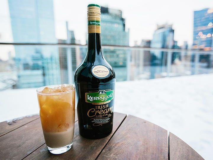 25 Best Ideas About Drink Menu On Pinterest: Top 25 Ideas About Cocktail Menu On Pinterest