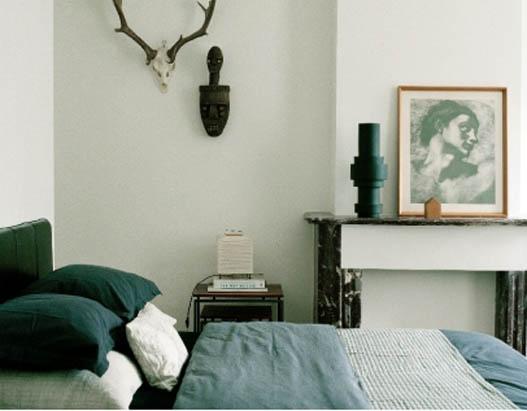 B Van Holland House, Bed and Breakfast in Amsterdam, Noord-Holland, Nederland | Bed and breakfast zoek en boek je snel en gemakkelijk via de ANWB