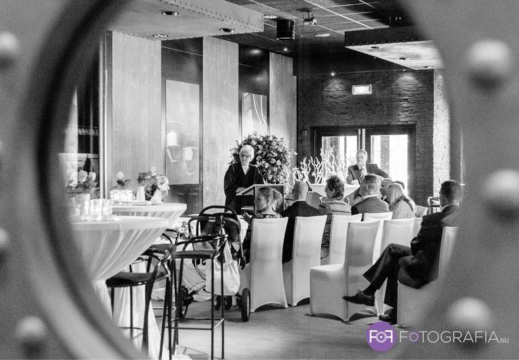 Het Witte Paard Nootdorp, Nootdorp, Het Witte Paard, Trouwlocatie, Trouwreportage, trouwfotografie, trouwfotografie, weddingphotography, bruidsfotografie, bruidsfotograaf, trouwfoto's, trouwen, huwelijk, huwelijksfotografie, wedding | www.fotografia.nu
