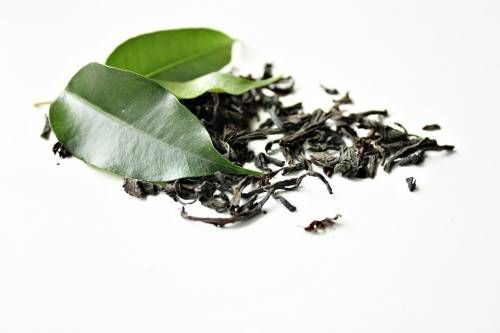 If you're aiming to lose weight, green tea consists of substances that may help increase your efforts. Consult your doctor to talk about how green tea suits your diet strategy. The lots of well-researched health advantages of green tea make it a fantastic drink to include in your diet for the prevention and treatment of …