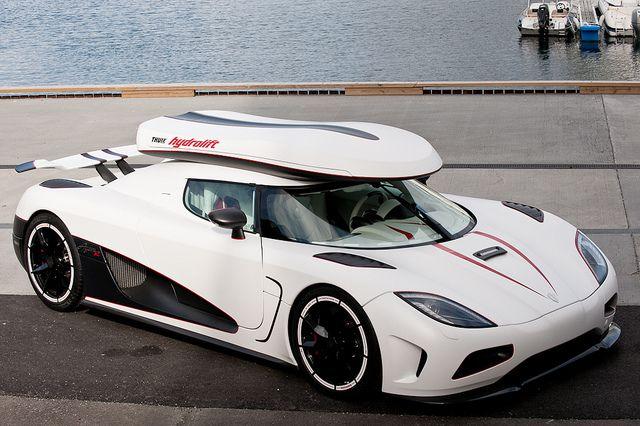Koenigsegg Agera R | Hot Wheels | Pinterest | Koenigsegg