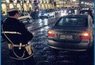 Piemonte: IL #CASO #Torino strisce blu anche a Natale ma gli ausiliari Gtt sono in sciopero (link: http://ift.tt/2gIIFff )