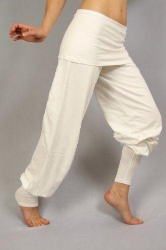 "Yogahose ""Sohang"" aus Biobaumwolle von Sohang, http://www.amazon.de/dp/B00BAGCKV0/ref=cm_sw_r_pi_dp_BJhatb05QFFM6"