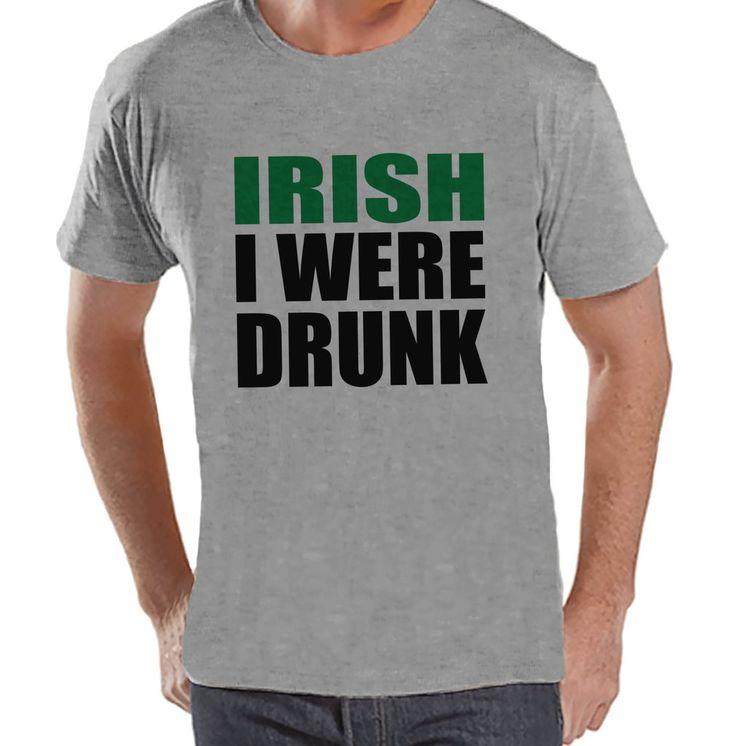 Irish Drinking Toast St Patrick S Day Shirt By: Best 25+ Funny St Patricks Shirts Ideas On Pinterest