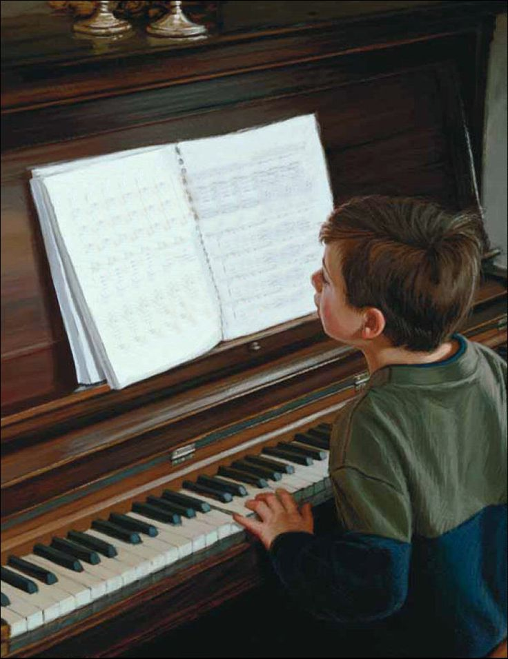Primary songs arranged for Primer/Level One piano students. Free downloads.  GRADE: A+.  The website has almost every single Primary song, so the kids can ask for their favorite.  Levels of difficulty vary too