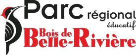Bois de Belle Rivière   Mirabel  6 sentiers de marche.