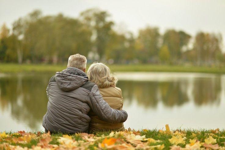 Manfaat Asuransi Jaminan Pensiun untuk Masa Tua Nanti